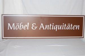 Möbel & Antiquitäten.jpg