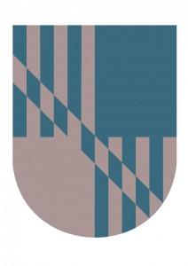 Wappen-Original.jpg